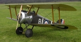 Sopwith CAMEL 1:3 Mick Reeves